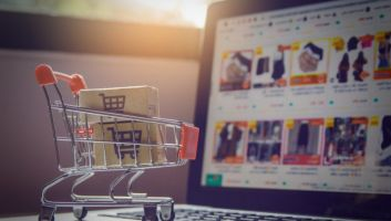 acheter site internet