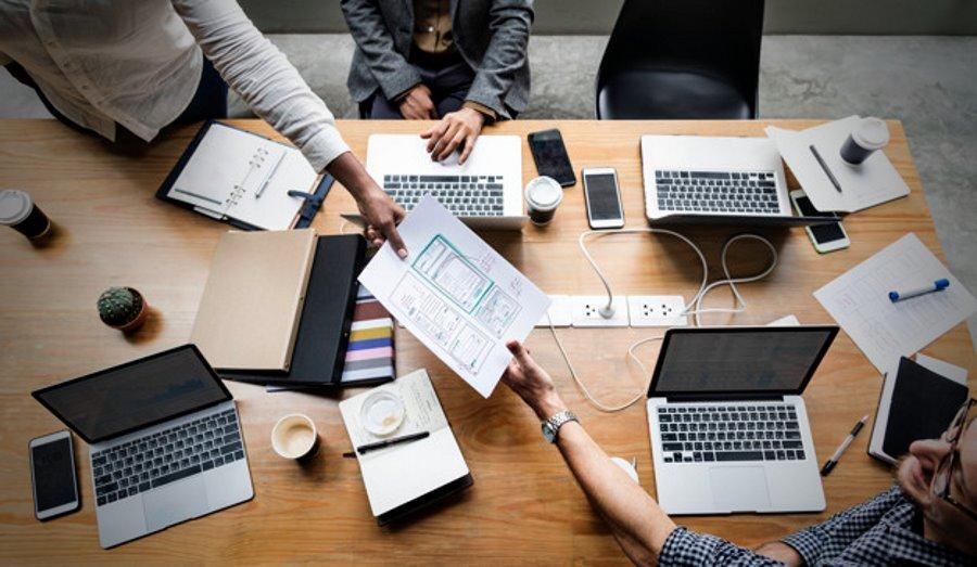avantages et inconvénients des métiers du web
