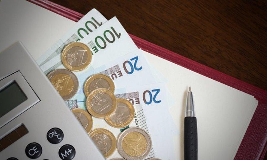 banque entreprise - compte bancaire pro