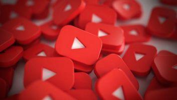 chaine youtube professionnel entreprise