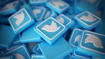 compte twitter professionnel entreprise
