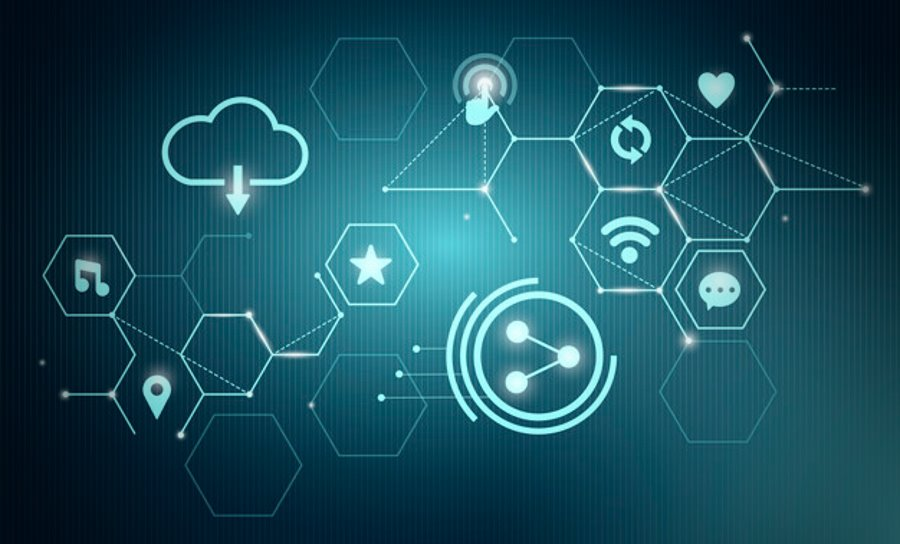 digitaliser entreprise