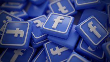 page facebook professionnel entreprise