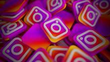 page instagram professionnel entreprise